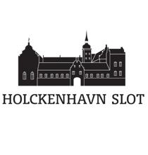 14 Holckenhavn Slot