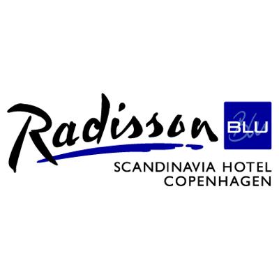 19. Radisson
