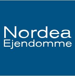 7_nordea_ejendomme