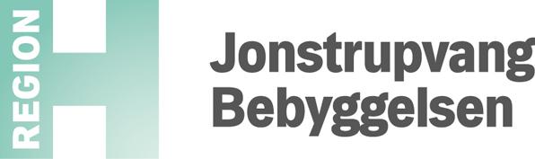 Jonstrupvang_Logo