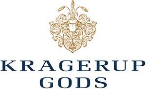 kragerup-gods